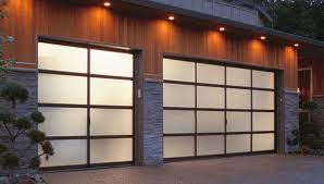 Garage Door Service Naperville