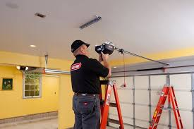 Garage Door Openers Repair Naperville